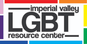 Leading Local Organization: Imperial Valley LGBT Resource Center