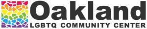 Leading Local Organization: Oakland LGBTQ Community Center